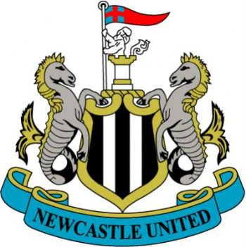 Matchday Bus to the Amex for  Newcastle United  FC - Sat 27th April 2019 - KO 17:30